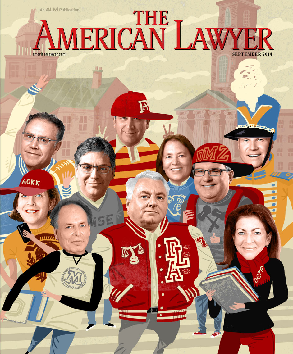 american-lawyer-cover