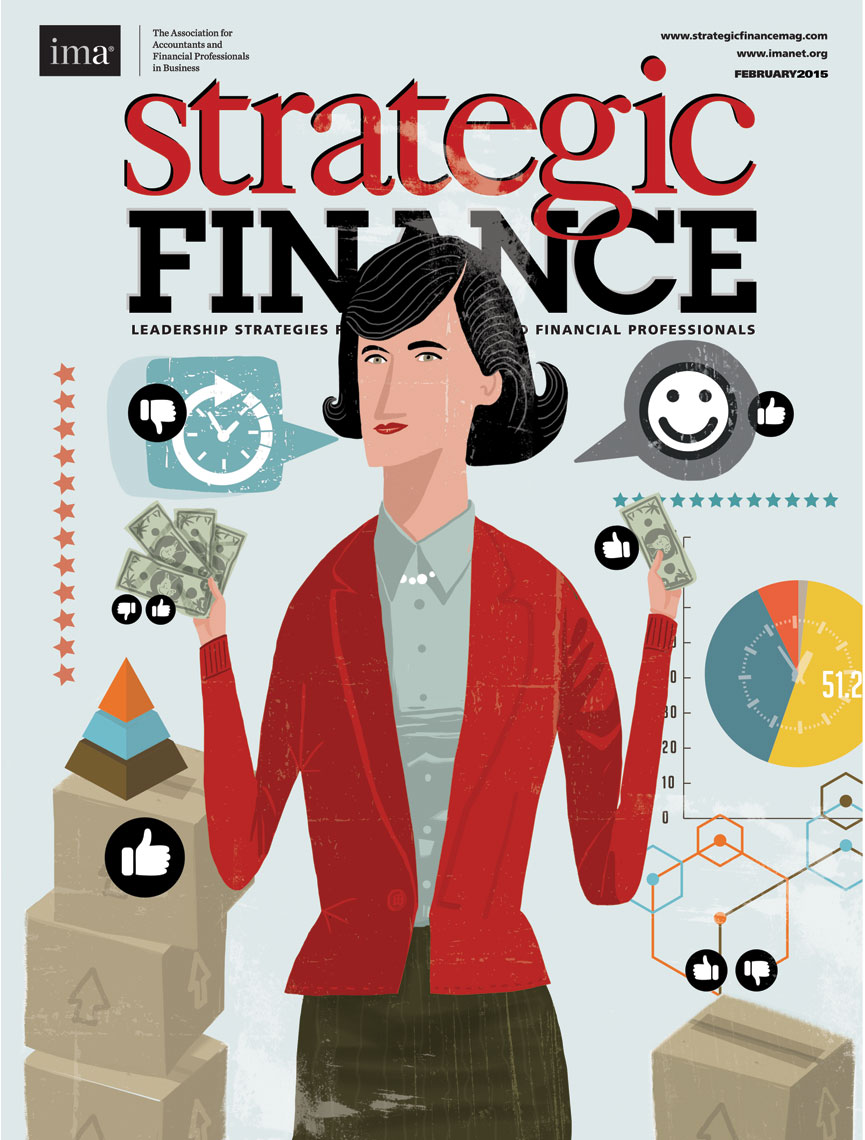 strategic-fianance-cover-2014