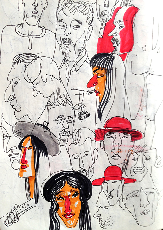 sketchbook.5